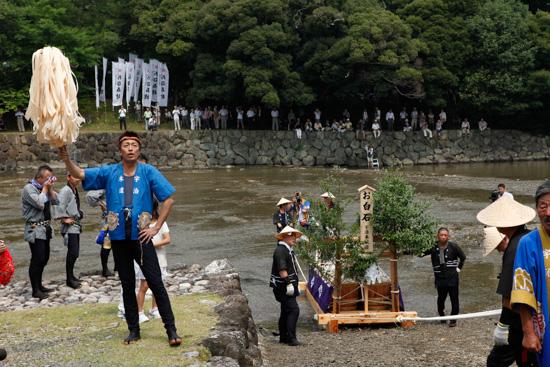 shiraishi5146