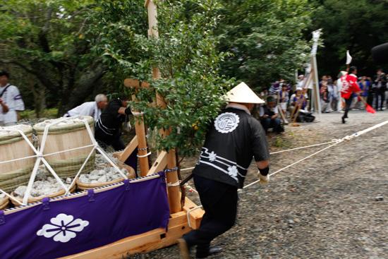 shiraishi5159